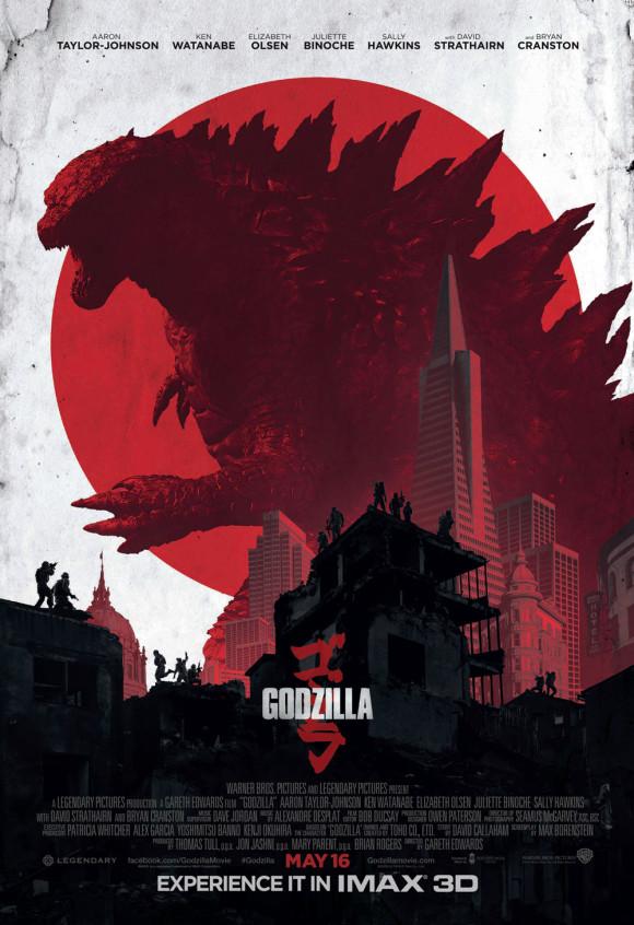 godzilla-imax-poster-reboot-2014-affiche