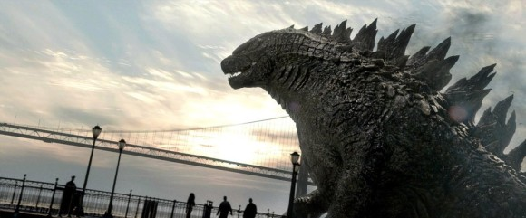 godzilla-monster-2014-look
