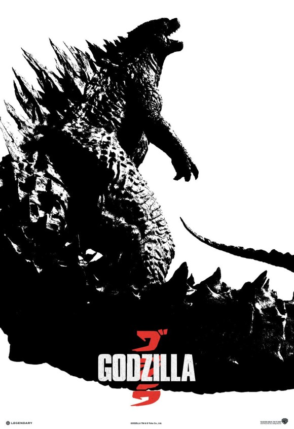 godzilla-movie-poster-black