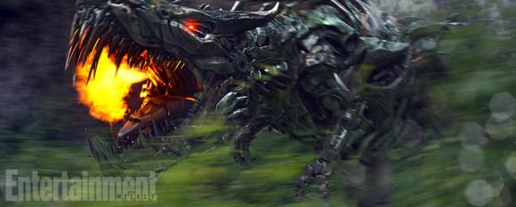 grimlock-transformers-4-movie