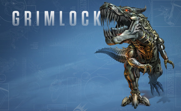 grimlock-transformers