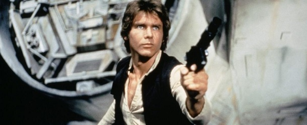 han-solo-episode-7-ford