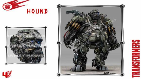 hound-concept-art