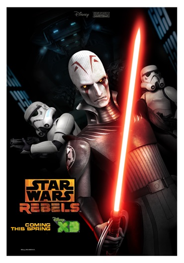 inquisitor-sith-star-wars-rebels