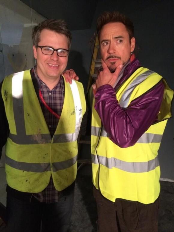 iron-man-twitter-stark-avengers-age-of-ultron-rdj