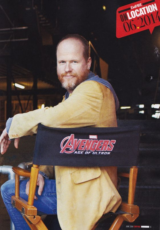 joss-whedon-avengers-2-tournage-ultron