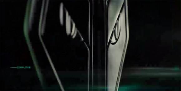 kraven-scene-bonus-amazing-spider-man-2-film