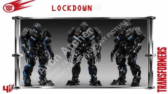 lockdown-concept-art