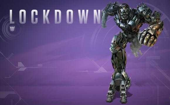 lockdown-transformers