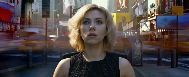 lucy-bande-annonce-besson