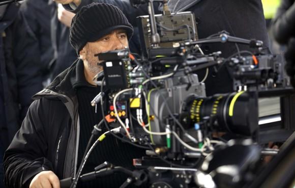 lucy-luc-besson-scarlett-tournage