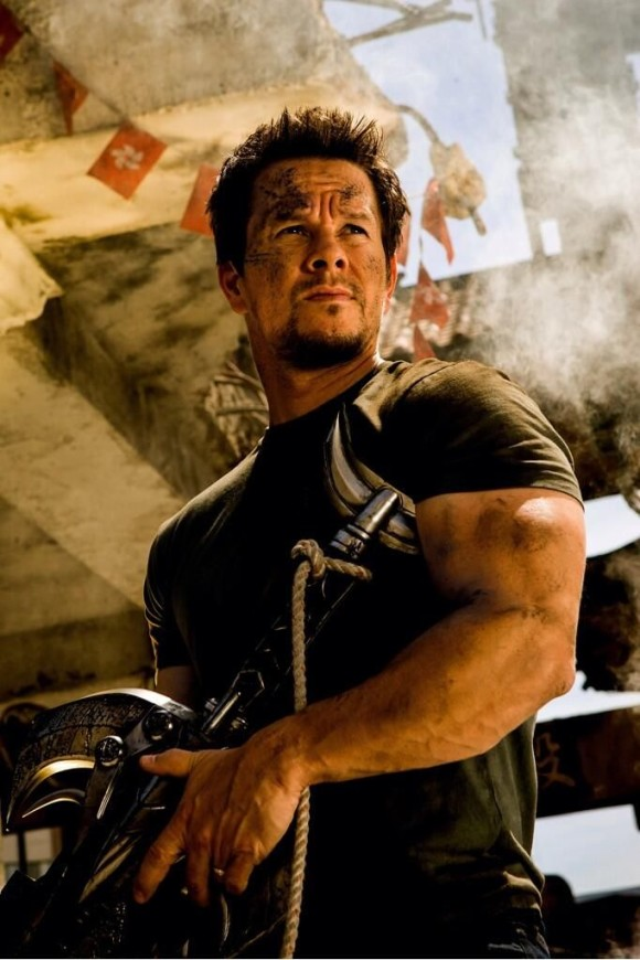 mark-walhberg-transformers-lage-de-lextinction