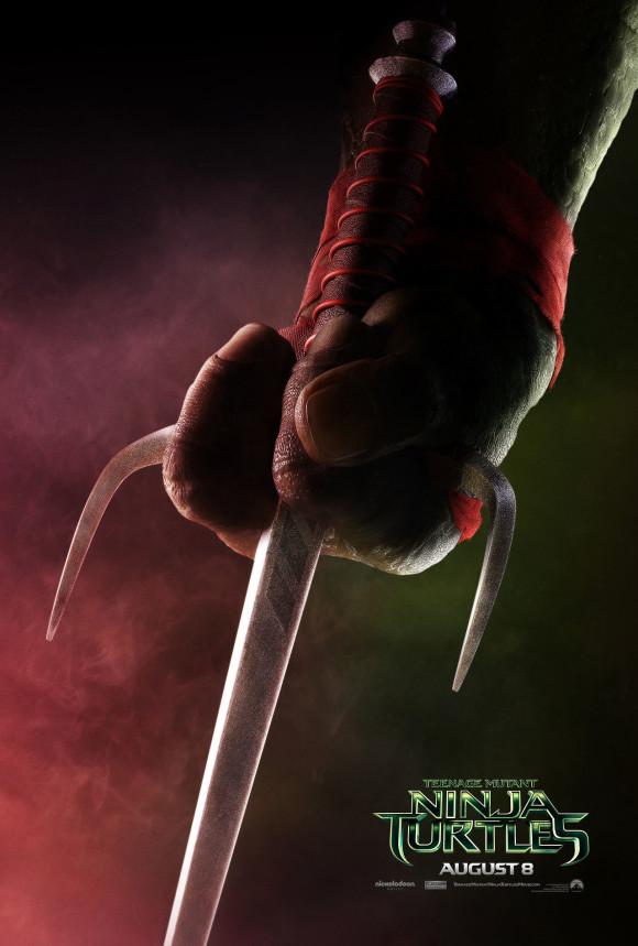 ninja-turtles-tortues-ninja-movie-poster-reboot