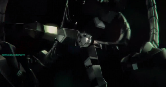 octopus-scene-bonus-amazing-spider-man-2-film