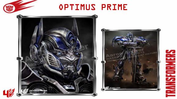 optimus-prime-concept-art