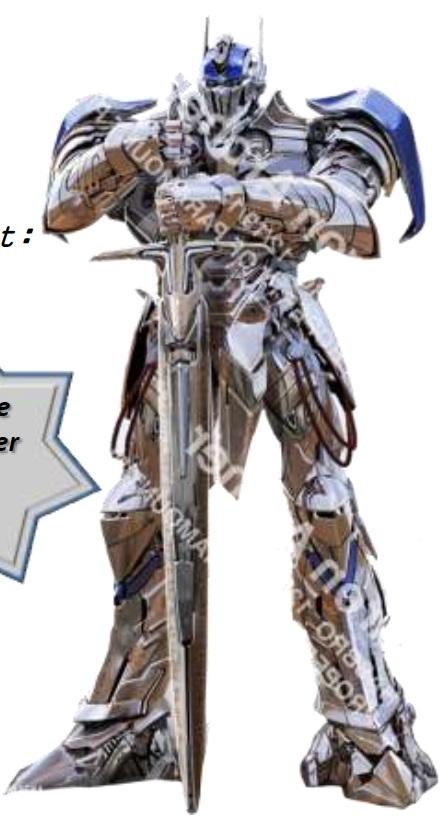 optimus-prime-new-look