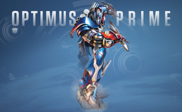 optimus-prime-newlook