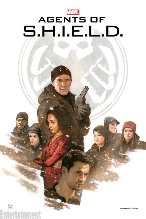 paolo-rivera-agents-of-shield