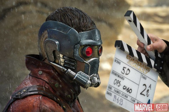 peter-quill-mask-guardians