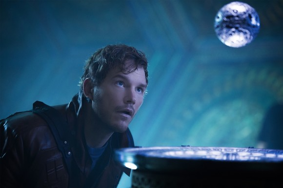 peter-quill-star-lord-guardians-orb
