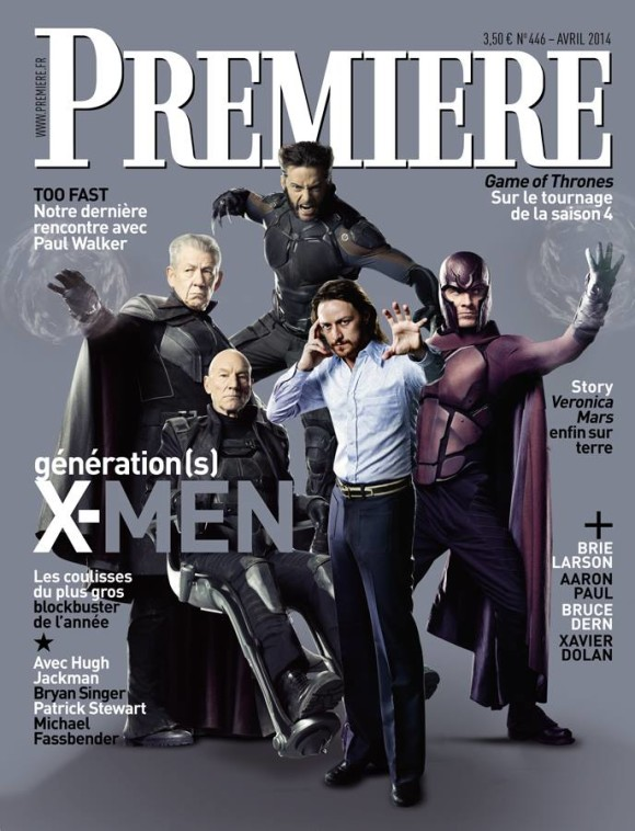 first-cover-xmen-days-of-future-past