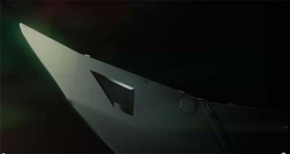 rhino-scene-bonus-amazing-spider-man-2-film