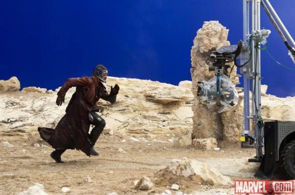 run-starlord-guardians-movie-marvel