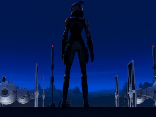 sabine-star-wars-rebels-mandalorian