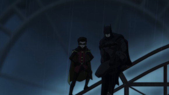 son-of-batman-dark-knight