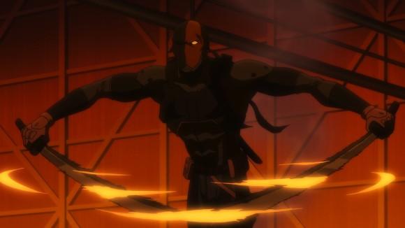 son-of-batman-deathstroke