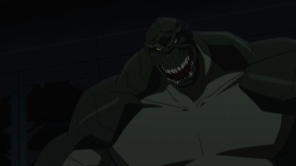son-of-batman-killer-croc