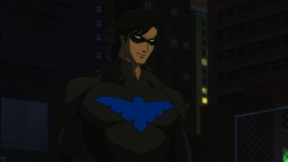 son-of-batman-nightwing