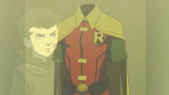 son-of-batman-robin-costume
