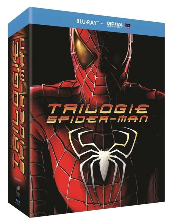 spider-man-coffret-trilogie-bluray