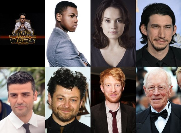 star-wars-episode-vii-acteurs-casting-officiel-film