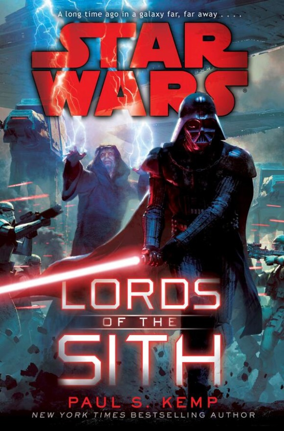 star-wars-lords-of-the-sith-novel