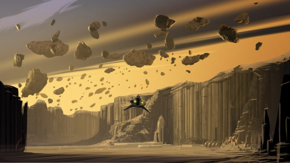 star-wars-rebels-concep-art-asteroide-serie