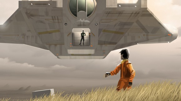 star-wars-rebels-concep-art-aventure-serie