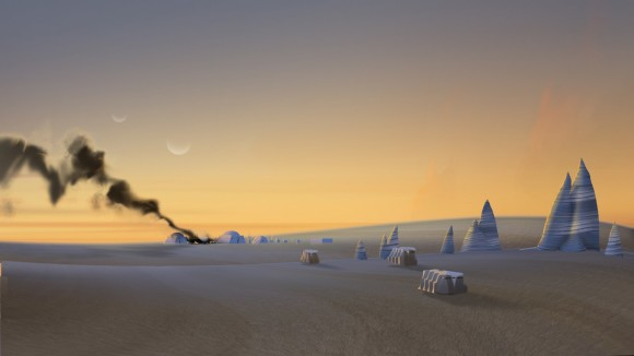 star-wars-rebels-concep-art-desert-serie