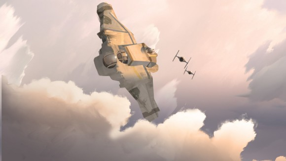 star-wars-rebels-concep-art-ghost-serie