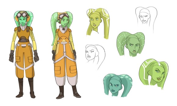 star-wars-rebels-concep-art-hera-serie