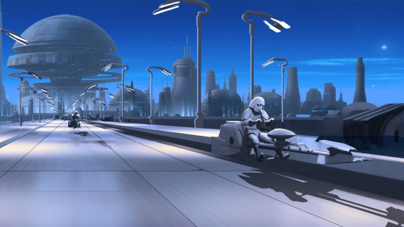 star-wars-rebels-concep-art-planete-serie