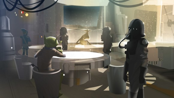 star-wars-rebels-concep-art-toystory-serie