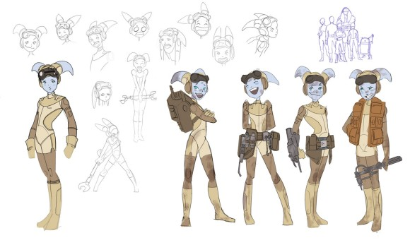 star-wars-rebels-concep-art-young-twi-serie