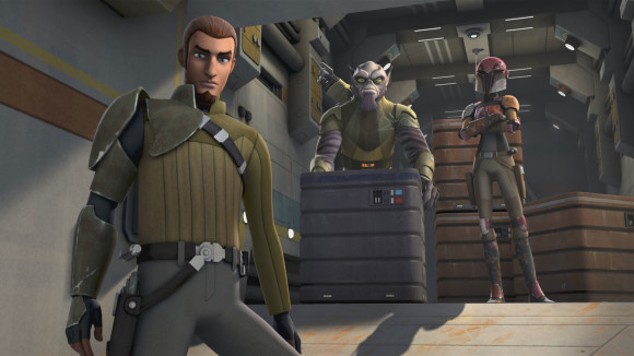 star-wars-rebels-kinan-jedi