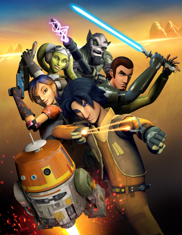 star-wars-rebels-poster-art-serie