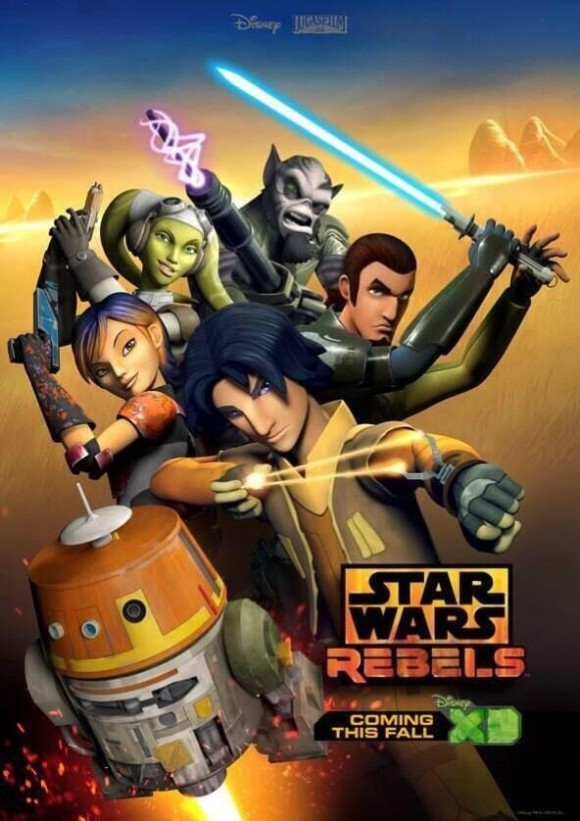 star-wars-rebels-poster-serie