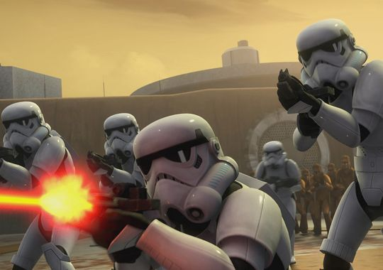 stormtroopers-star-wars-rebels