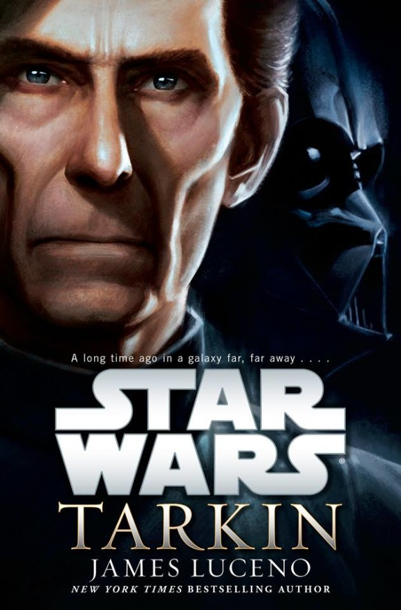 tarkin-roman-james-luceno-novel-star-wars