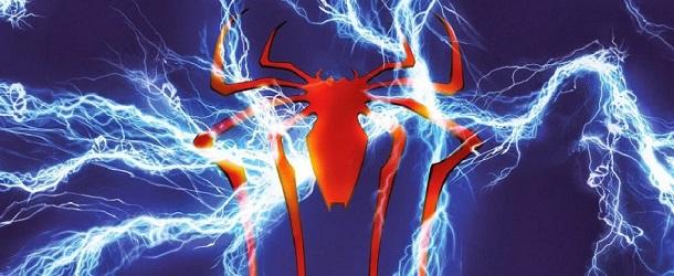 the-amazing-spider-man-2-destin-dun-heros-critique-film